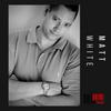 Catch A Groove / Matt White / Mi-Soul Radio /  Wed 9pm - 11pm / 06-01-2021