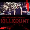 Meet The Industry 016- Maulik Shah w/KillKount [26-08-2020]