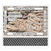 The Home And The World 016 (FLAVOR OF LEBANON  نكهة لبنان) - Nishant Mittal [16-02-2019]