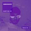 Guest Mix 470 - Jaskkkkkkk [04-03-2021]