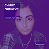 Guest Mix 150 - Chippy Nonstop [04-01-2018]