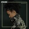 KRUNK Guest Mix 125 :: CHRYSIS