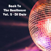 Back To The Boathouse - Vol. 2