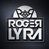 Roger Lyra - Trancestation Vol.10 2017-07-14 Artwork