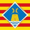 Balearic Ultras Radio Show 026
