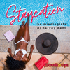 SoulBounce Presents The Mixologists: dj harvey dent's 'Staycation'