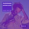 Guest Mix 248 - Telepopmusik (Antipop DJ Set) [03-10-2018]