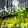 The Disco Boys - Mix - January 2020