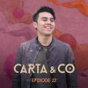 Carta - CARTA & CO 022 2017-08-10 Artwork