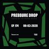 Pressure Drop 174 - Diggy Dang | Reggae Rajahs [06-03-2020]