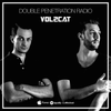 Vol2Cat - Double Penetration Radio #21 2018-05-03 Artwork