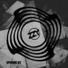 ZZY 002 - EZZYLAND [12-07-2018]