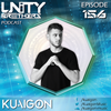 Unity Brothers & Kuaigon - Unity Brothers Podcast #156 2018-02-20 Artwork