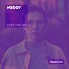 Guest Mix 360 - meggy [11-09-2019]