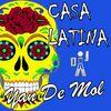 Yan De Mol Casa Latina