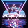 DJose Miami Disco Paradise Mix