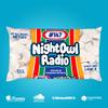Netsky & Lane 8 - Night Owl Radio 147 2018-06-16 Artwork
