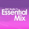 LTJ BUKEM – Cream BBC Radio 1 Essential Mix x Logical Progression Live 25.08.1996