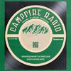 Campfire Radio 002 - Uncon Sci [12-02-2018]