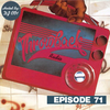 Throwback Radio #71 - DJ Fresh Vince (90s & Early 2000s Hip-Hop)