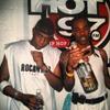 Radio 1 Rap Show 22.08.97 w/ Jay Z & Busta Rhymes