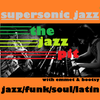The Jazz Pit Vol 5 : No 27