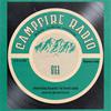 Campfire Radio 011 - Uncon Sci [12-11-2018]