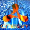 ~ CJ Mackintosh @ Cream 1995 ~