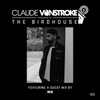 Claude VonStroke & MK - The Birdhouse 125 2018-02-01 Artwork