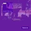 Guest Mix 156 - D80 [28-02-2018]