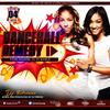 DJ PRINCE - DANCEHALL REMEDY (VYBEZ RADIO MIX) 004