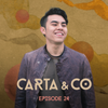 Carta - CARTA & CO 024 2017-08-24 Artwork