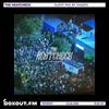 The Heatcheck 022 - Guest Mix by Tanzen [25-06-2018]