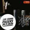 JAM FLOOOR FILLERS 20.11.2020