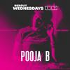 Boxout Wednesdays 149.2 - Pooja B [26-02-2020]