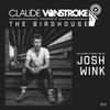 Claude VonStroke & Josh Wink - The Birdhouse 077 2017-03-02 Artwork