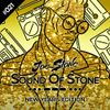 Joe Stone - Sound Of Stone 021 2017-12-30 Artwork