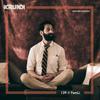 KRUNK Guest Mix 139 :: FamLi