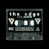 LTJ Bukem - The Edge pt2 x Studio Mix 1994