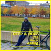 Upbeat Soulful House Music DJ Mix by JaBig - DEEP & DOPE 292
