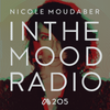 Nicole Moudaber - In The MOOD 205 Live @ Stereo in Montreal (Part 2) 2018-04-03 Artwork