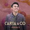 Carta - CARTA & CO 017 2017-06-28 Artwork