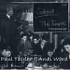 Paul Taylor & Andi Ward @ The Empire Morecombe 1993