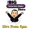 The Final Big Saturday Night Show (Syndicated) 22-08-2020