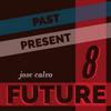 Past Present Future 8
