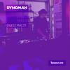 Guest Mix 271 - Dynoman [08-12-2018]