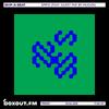 Skip-A-Beat 015 - Spryk (Guest Mix by Mug£n)  [29-06-2018]