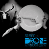 Drone Existance Podcast 03 SOLENOID
