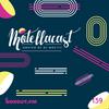DJ MoCity - #motellacast E139 - now on boxout.fm [25-12-2019]