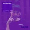 Guest Mix 350 - Suki Quasimodo [30-06-2019]